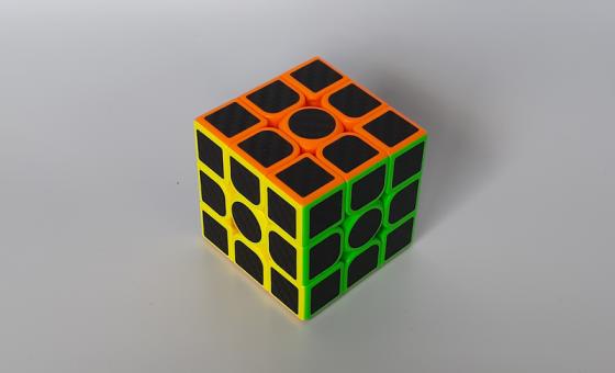 Cube Moyu