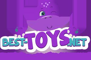 צעצועים מגניבים לילדים